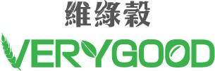 VeryGood Global (M) Sdn. Bhd.